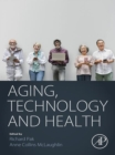 Image for Aging, technology and health
