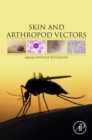 Image for Skin and arthropod vectors