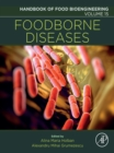 Image for Foodborne diseases : 15