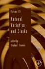 Image for Natural Variation and Clocks : Volume 99