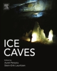 Image for Ice caves