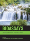 Image for Bioassays: advanced methods and applications