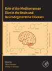 Image for Role of the Mediterranean Diet in the Brain and Neurodegenerative Diseases