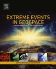 Image for Extreme events in geospace: origins, predictability, and consequences