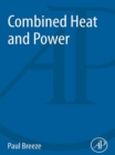 Image for Combined heat and power
