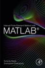 Image for Interval finite element method with MATLAB