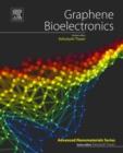 Image for Graphene bioelectronics