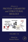 Image for Protein-protein interactions in human disease. : 110