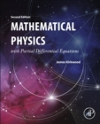 Image for Mathematical physics with partial differential equations