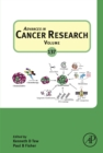 Image for Advances in cancer research. : Volume 137