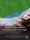 Image for Hidden persuaders in cocoa and chocolate: a flavor lexicon for cocoa and chocolate sensory professionals