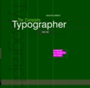 Image for The Complete Typographer