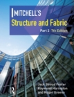 Image for Structure and fabricPart 2