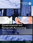 Image for Governmental and Nonprofit Accounting