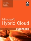 Image for Microsoft hybrid cloud unleashed