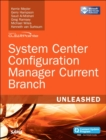Image for System Center Configuration Manager Current Branch Unleashed