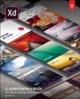 Image for Adobe XD CC Classroom in a Book (2018 release)