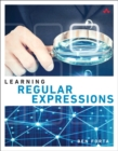 Image for Learning Regular Expressions