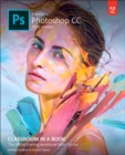 Image for Adobe Photoshop CC Classroom in a Book (2018 release)