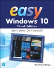 Image for Easy Windows 10