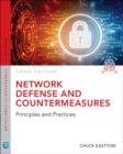 Image for Network defense and countermeasures: principles and practices