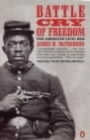 Image for Battle cry of freedom  : the American Civil War