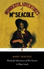 Image for Wonderful adventures of Mrs Seacole in many lands