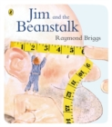 Image for Jim and the beanstalk