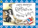 Image for Hairy Maclary's rumpus at the vet