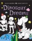 Image for Dinosaur dreams