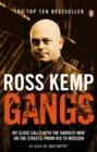 Image for Gangs