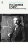 Image for The essential Einstein  : his greatest works