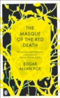 Image for The masque of the Red Death and other stories