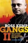 Image for Gangs II