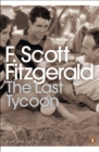 Image for The last tycoon