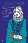 Image for The Canterville ghost, The happy prince and other stories
