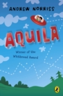 Image for Aquila