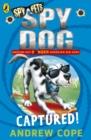 Image for Spy dog 2