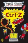 Image for Ctrl-Z