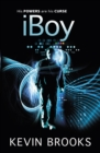Image for iBoy