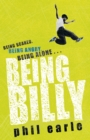 Image for Being Billy