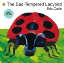 Image for The bad tempered ladybird