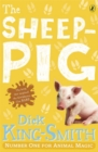 Image for The sheep-pig