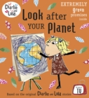 Image for Look after your planet