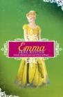 Image for Emma