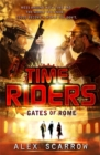 Image for Gates of Rome