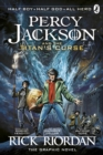 Image for Percy Jackson and the Titan's curse  : the graphic novel