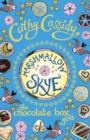 Image for Marshmallow Skye