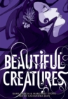 Image for Beautiful Creatures: The Manga (A Graphic Novel)