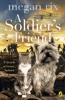 Image for A soldier's friend